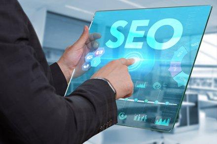 如何从网站内容及形式方面进行优化来提升关键词的点击率?