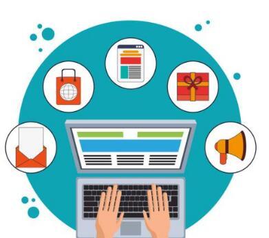 电子商务网站制作有哪些基本的要求?