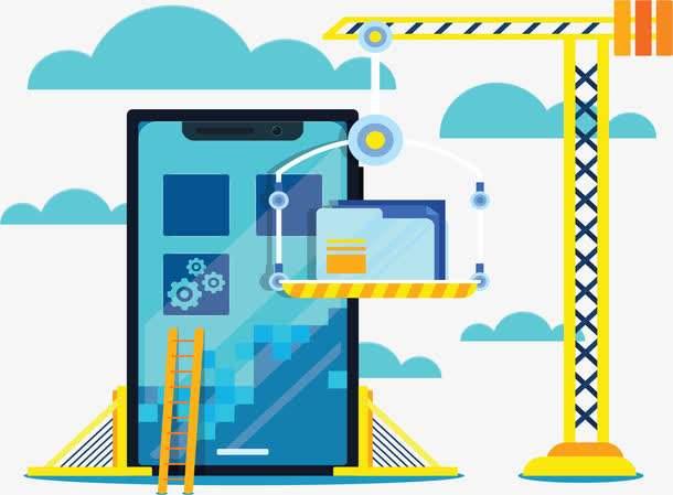 制作手机网站建设都需要准备哪些内容?