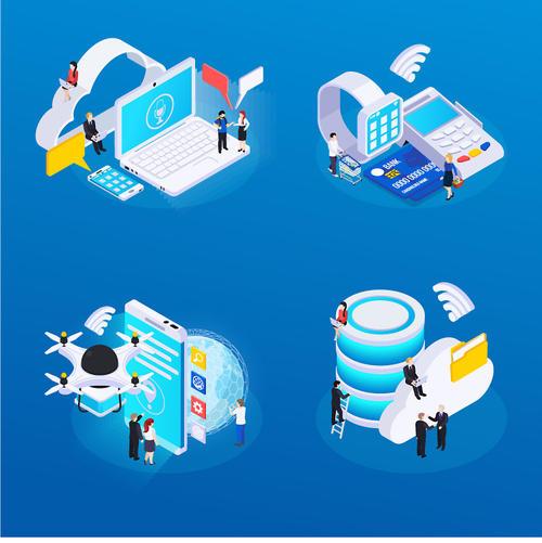 网站设计:如何根据商品销售阶段选择网页配色的技巧?(值得收藏)