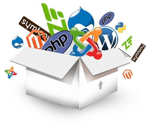 网站制作:ASP网页具有什么样的特点?