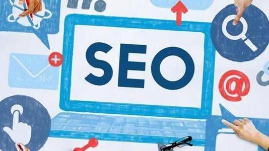 网站SEO优化:网站标题应怎样写?