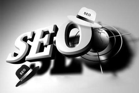 网站关键词排名受哪些方面的影响?