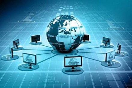 关于深圳网站开发的细节有哪些你知道吗?