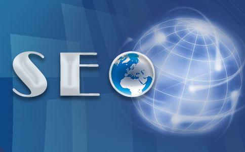 企业在网站优化中需要规避的事项