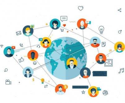 浅谈未来网站建设发展趋势会是怎样的呢?
