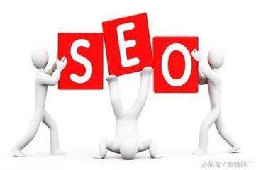 网站优化:网站图片怎样合理使用可提高网站收录?
