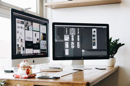 如何让企业深圳网站制作体验度更好?