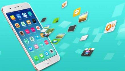 为什么要做深圳app开发