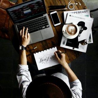 网站设计与网站开发区别是什么?