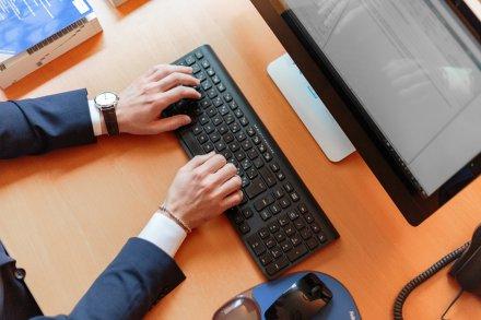企业网站开发应具备哪些功能