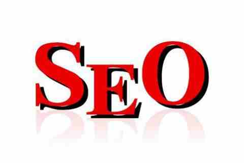 对于网站的文章应怎样撰写更利于优化?