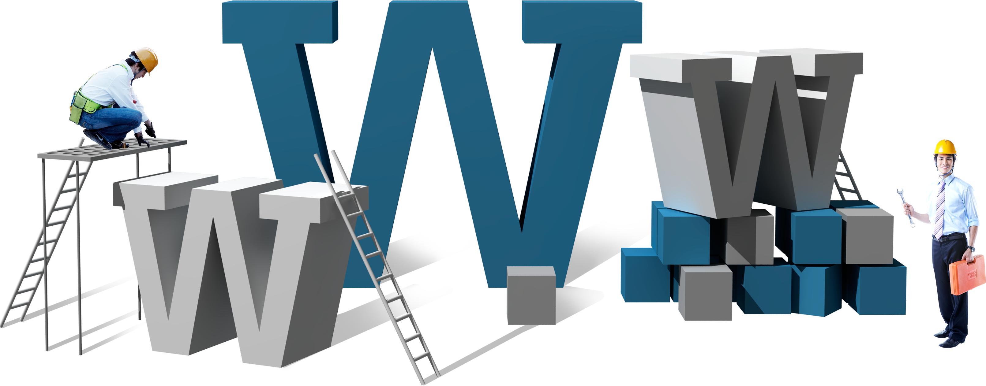 网站运营:怎样维护企业网站才能获得百度更好的排名?