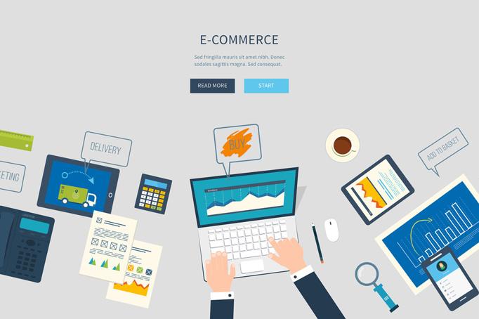 深圳做网站的公司怎样设计一个优秀的企业网站?