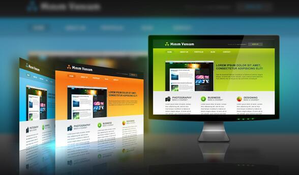 深圳做网站公司告诉你怎样压缩网站的图片?