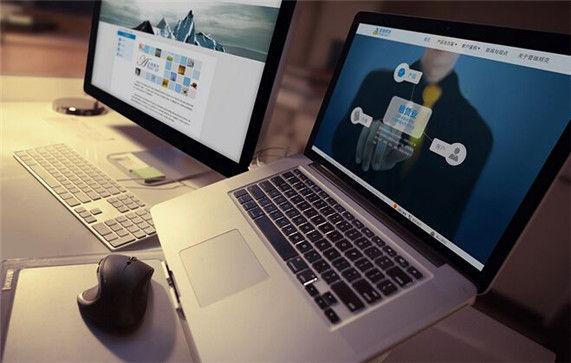 深圳网站制作公司怎样提高移动端网站建设的访问速度?