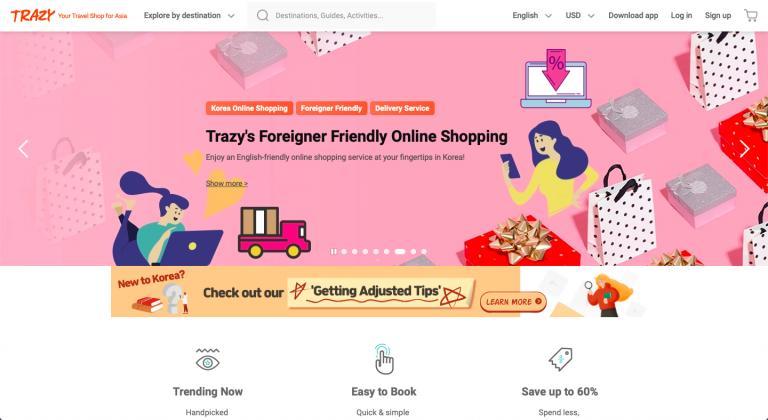 为什么你的网站转换率低,这些网站设计技巧可以帮到你?