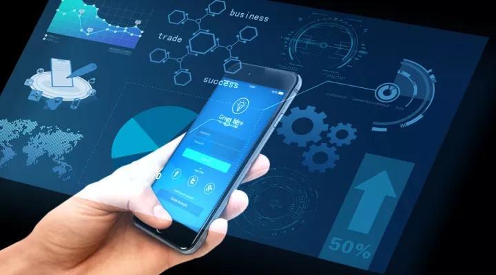 售后服务APP开发思路及应具备哪些基本功能?
