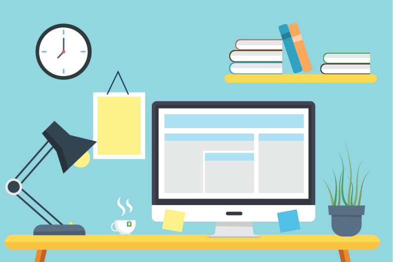 企业网站制作采用自适应设计时需要注意哪些事项?
