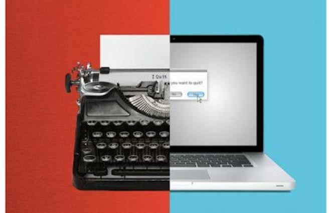 在网站制作设计中怎样巧用对比方式使网站的视觉效果更强?