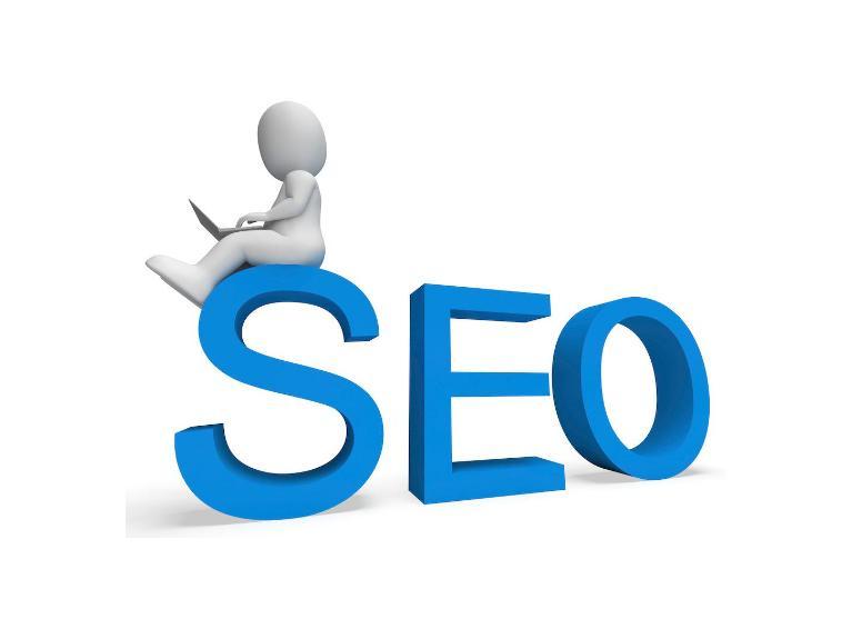 一个网站如果有多个域名,对SEO有影响吗?如何处理?