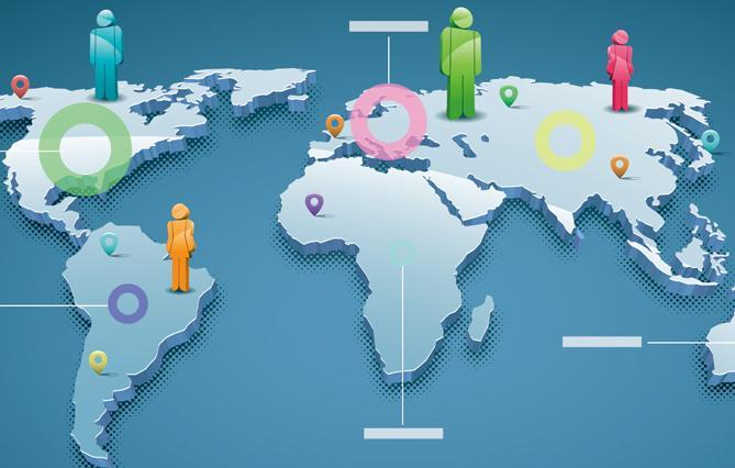 旅游网站优化策略(干货分享)