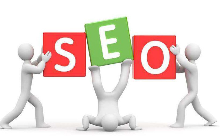 为什么说SEO的思维决定着网站SEO优化的最终成败?