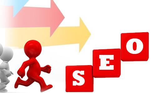 网站优化:怎样利用自媒体的优势帮助网站SEO优化?