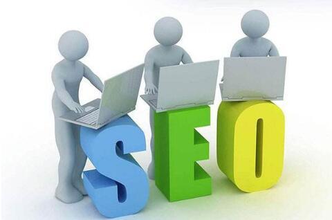 企业网站优化如何才能获得好排名?