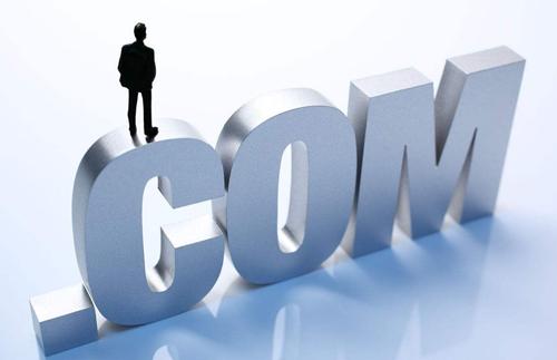 企业网站建设怎样才能赚到钱?