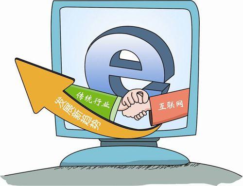 深圳网站建设:如何开发一个团购网站?