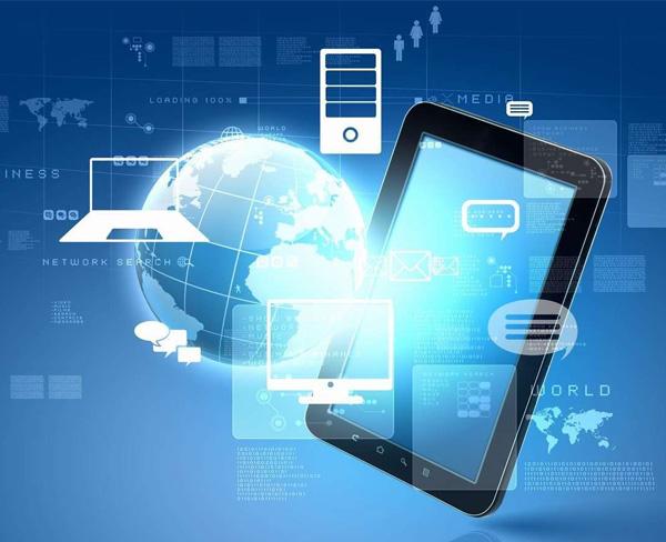 深圳网站建设:怎样做网站才能让客户获得更大的利润?
