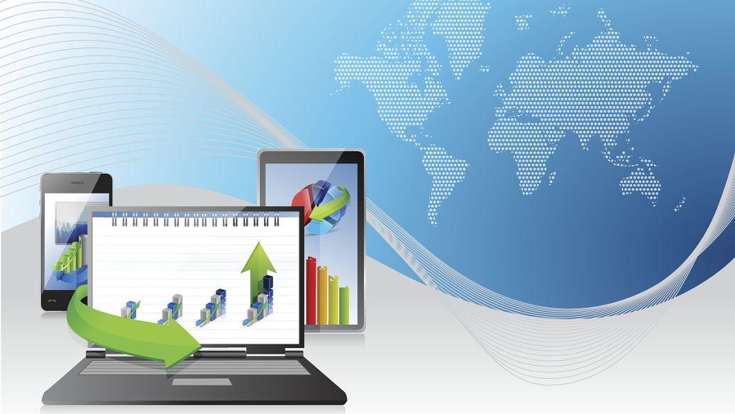 企业网站建设:如何才能留住潜在客户来浏览网站?