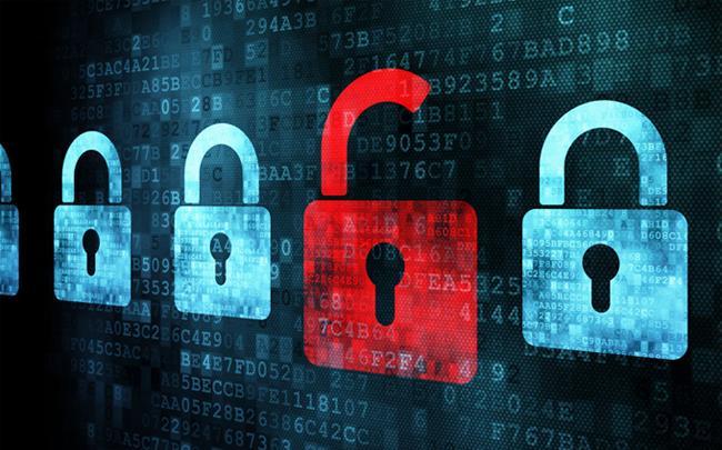 深圳网站建设是怎样做好网站安全防护工作的?