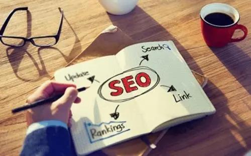 为什么网站关键词有排名却还是没有转化率呢?该如何解决?