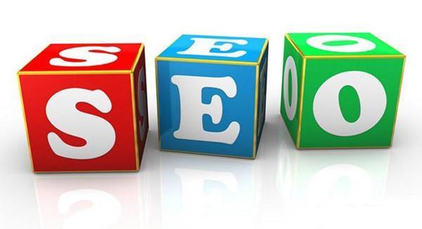 网站优化:反向链接对网站建设有什么重大意义?