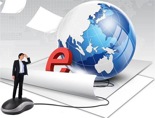 企业网站建设:掌握哪些关键手段从而保证网站获益?