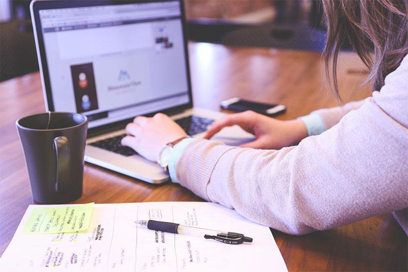 网站制作客户需要向建站公司提供哪些信息?