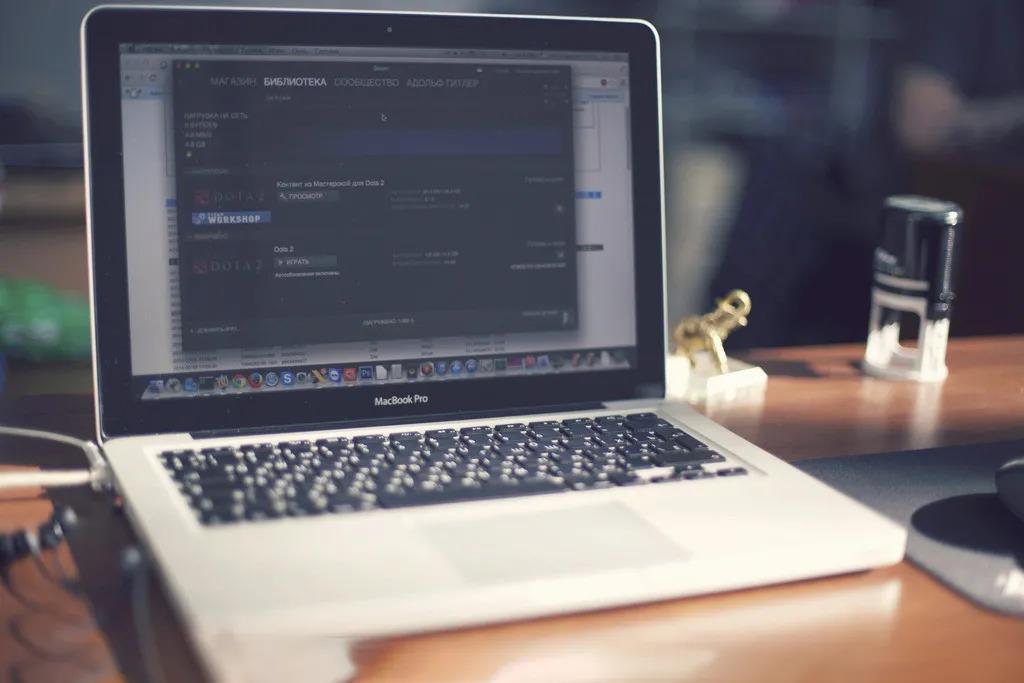 做好企业网站建设用户体验可从哪些方面入手?