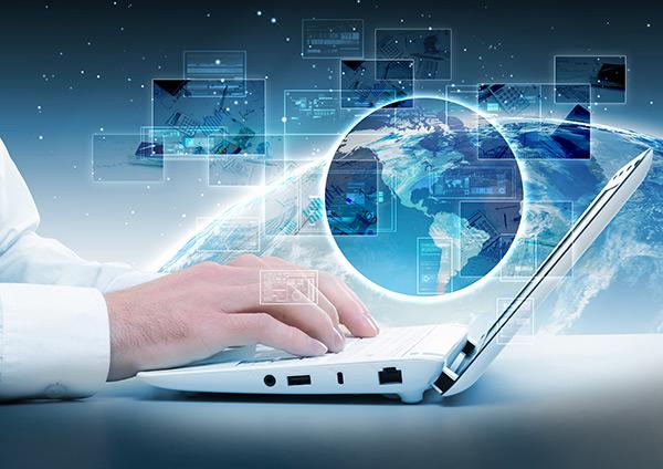 网站内容对于企业门户网站建设的重要性