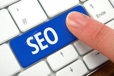 网站优化:网站SEO给传统中小企业带来哪些好处?