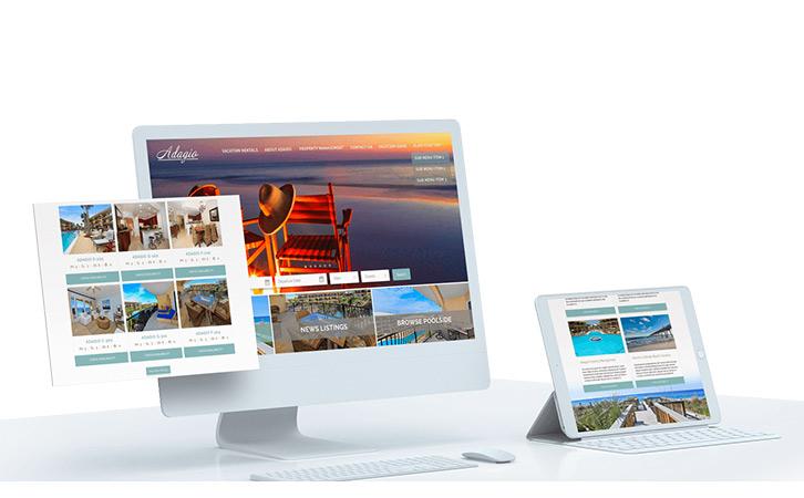 网站制作:从技术层面看,怎样判断一个外贸网站的好坏呢?