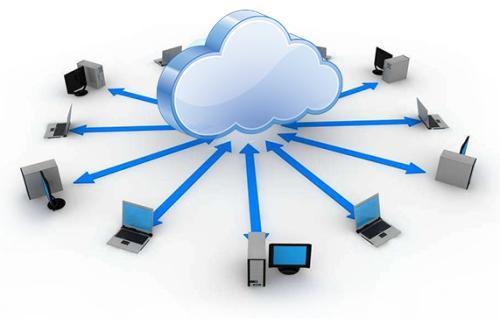 深圳网站建设:不同类型的网站该如何选择云服务器?
