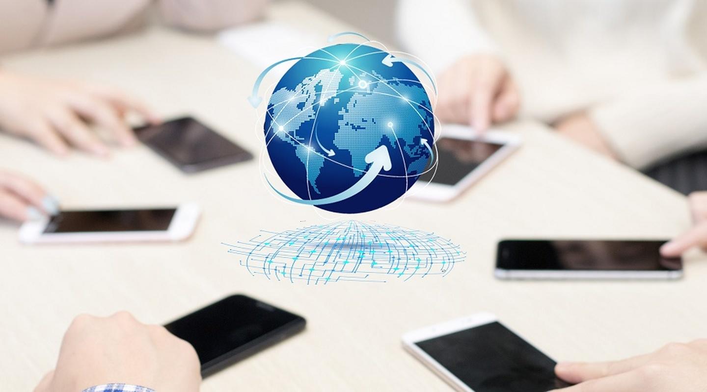深圳做网站的公司建设移动网页设计时应注意哪些事项?