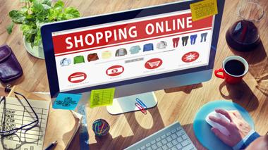 外贸网站建设如何做才更有竞争力?