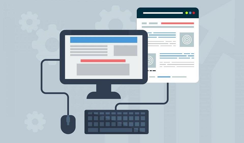 网站制作前怎样进行网站策划(下篇)