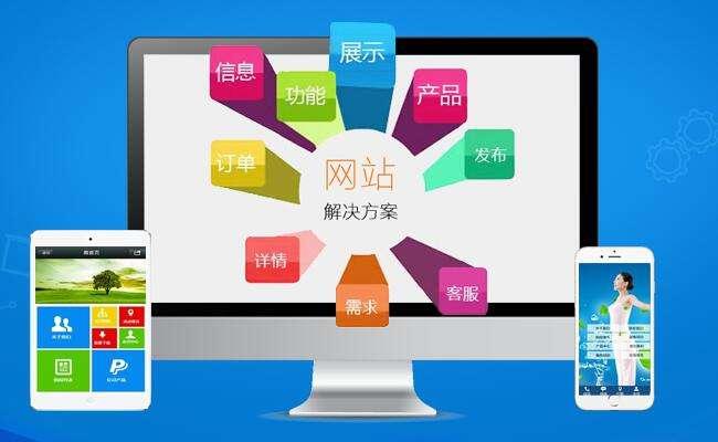 深圳网站建设公司对电子商务网站的分类与盈利点解析
