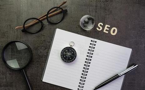域名的选择对网站排名有影响吗?(网站优化)