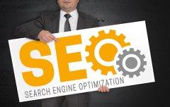网站seo优化,为什么新站做SEO优化都比较困难?