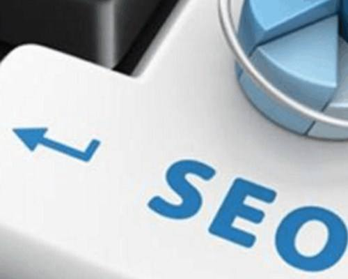 提高网站权重的因素有哪些?(高质量外链是关键)